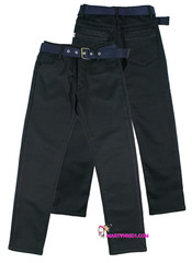 969 брюки теплые