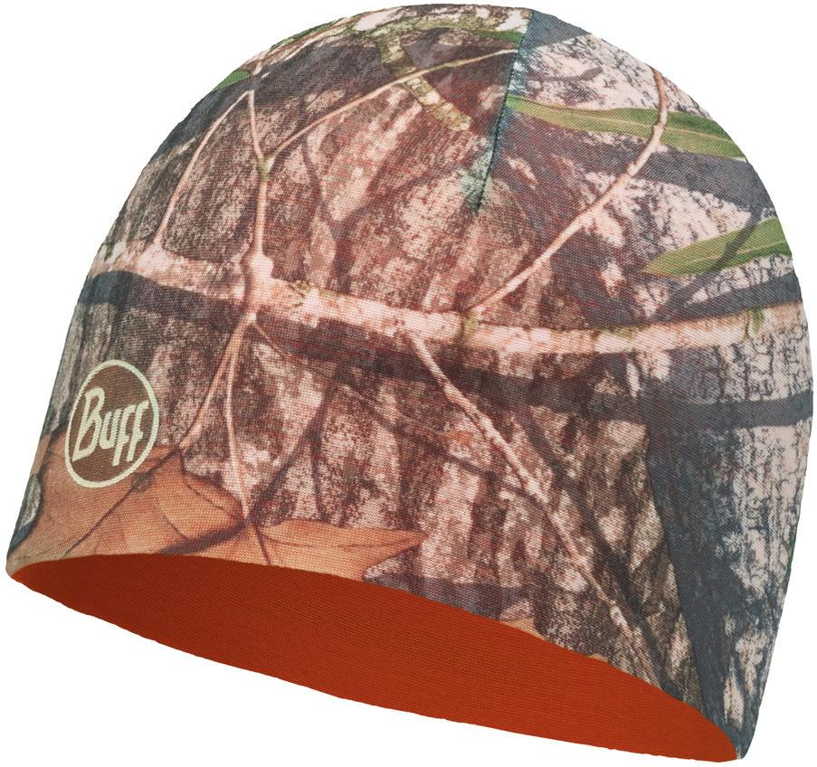Спортивные шапки Двухслойная полиэстровая шапка Buff Obsession Medium-118274.846.10.00__1.jpg