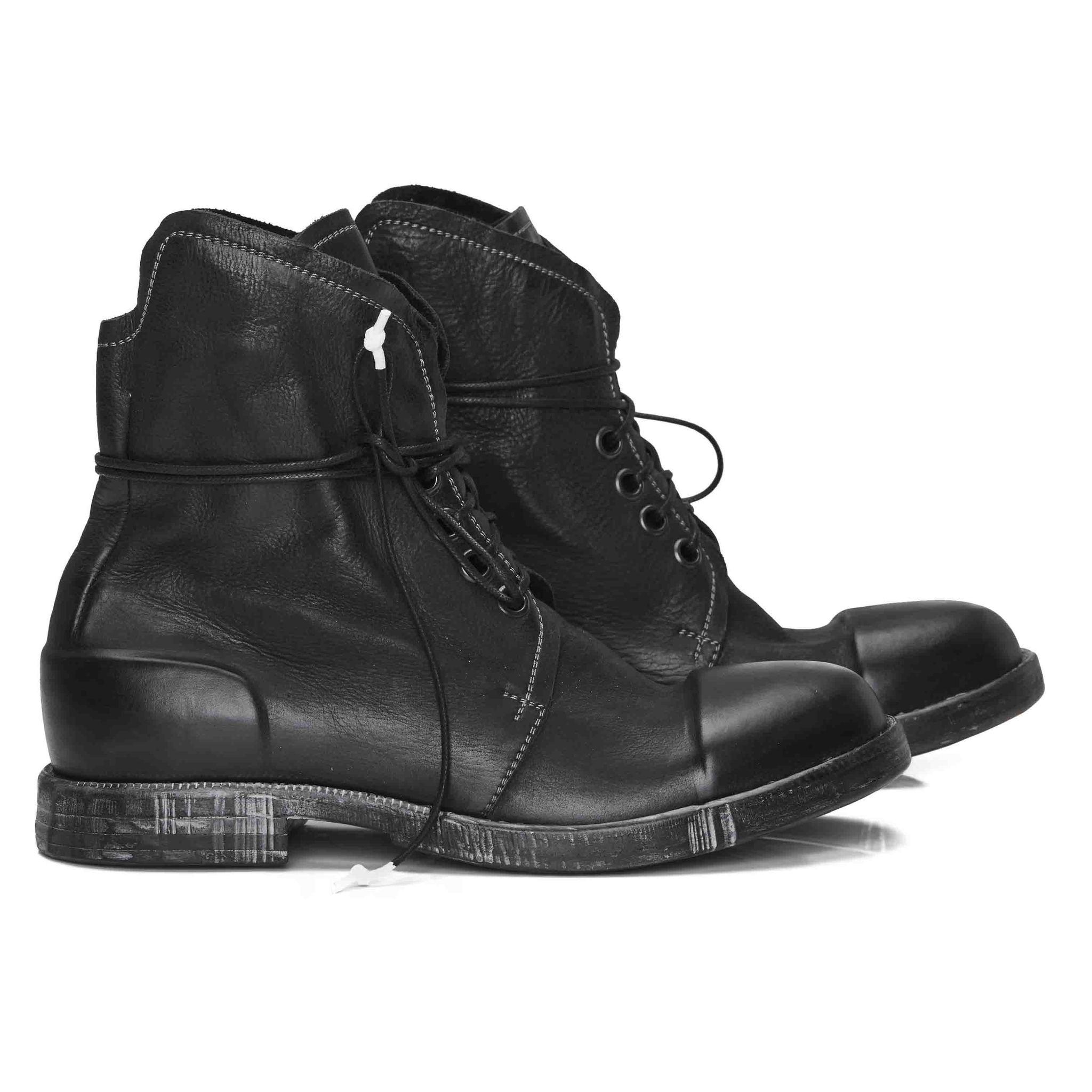 Ботинки «ASMIR»