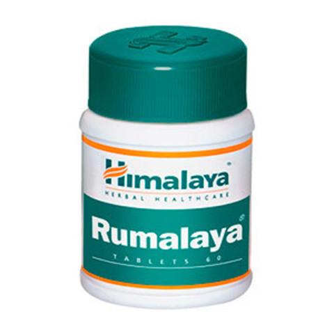 Himalaya Rumalaya