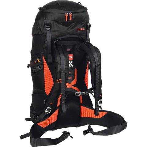 рюкзак туристический Tatonka Ruby 35