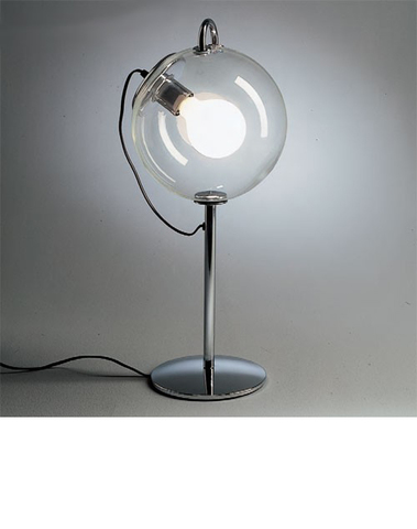 Table lamp Miconos by Artemide