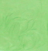 Краска-лак SMAR для создания эффекта эмали, Металлик. Цвет №27 Магическая зелень