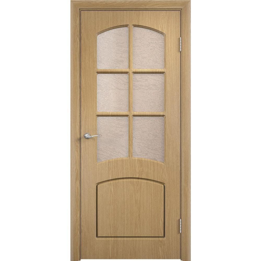 Двери ПВХ Кэрол  дуб со стеклом kerol-po-dub-dvertsov-min.jpg