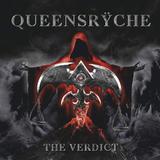 Queensryche / The Verdict (CD)