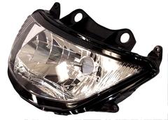 Фара для мотоцикла Kawasaki ZX-9R 98-99