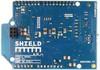 Wi-Fi Shield