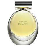 Calvin Klein BEAUTY (30 ml) edP