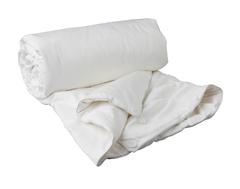 Элитное одеяло всесезонное 220х240 Gingerlily