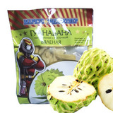 https://static-eu.insales.ru/images/products/1/1725/66119357/compact_guanabana.jpg