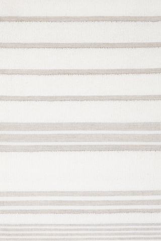 Набор полотенец 3 шт Luxberry SPA 4 белый/льняной