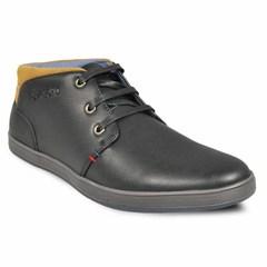 Ботинки  #781 Tesoro