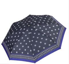 Зонт FABRETTI L-18100-5