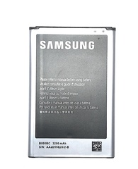 АКБ Samsung (B800BE) Galaxy Note 3 N900 Li3200 EURO, шт