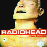 Radiohead / The Bends (2CD+DVD)