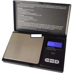 Весы  бытовые электронные M-ELT CARAT-L до 200 г