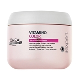 L`oreal Professionnel Expert Vitamino Color - Маска-фиксатор цвета (200 мл)
