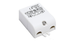 SLV 464108 — Блок питания LED DRIVER 3W, 350mA, stress relief