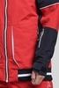 Детская горнолыжная куртка 8848 Altitude Octans 866703