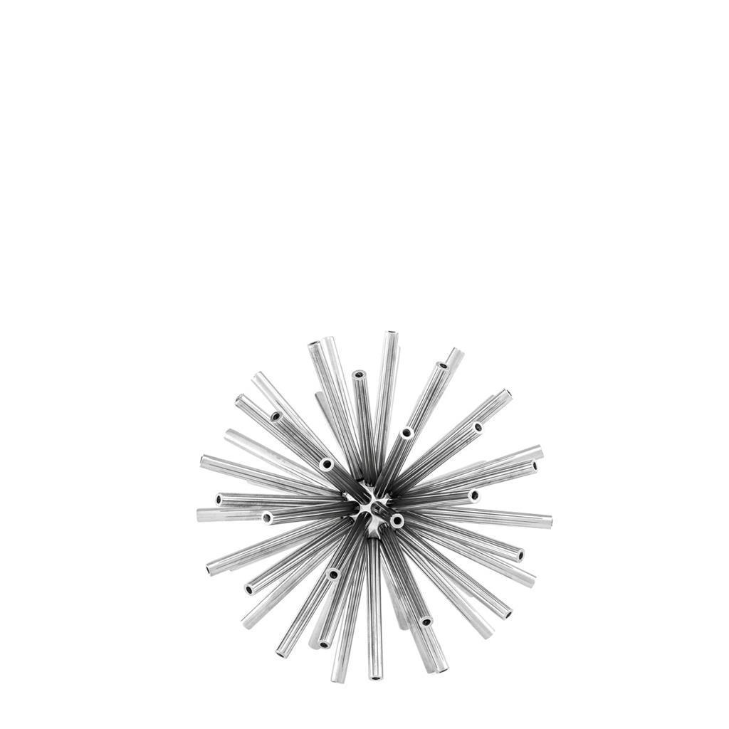 Декор Eichholtz 110859 Meteor (3 шт.)