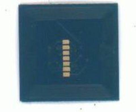 Чип для картриджа Xerox phaser 5500, 5550 drum chip (113R00670)