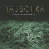 Hauschka / A Different Forest (CD)