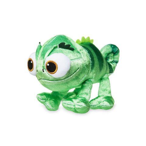 Мягкая игрушка Хамелеон Паскаль - Рапунцель (Rapunzel), Disney