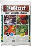 Грунт Veltorf универсальный 25 л