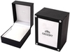 Купить Наручные часы Orient FFD0J002W0 по доступной цене