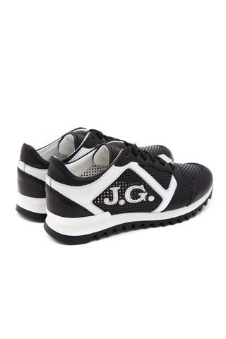 Кроссовки John Galliano модель 2444