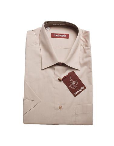 Рубашка Ernesro Magellan кор/рукав