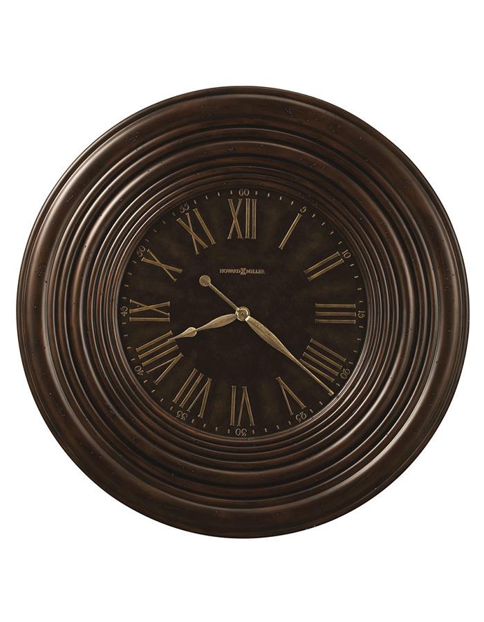 Часы настенные Часы настенные Howard Miller 625-519 Harrisburg chasy-nastennye-howard-miller-625-519-ssha.jpg