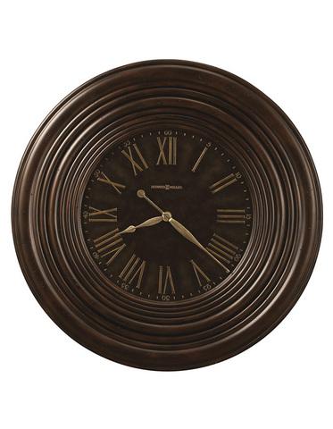 Часы настенные Howard Miller 625-519 Harrisburg
