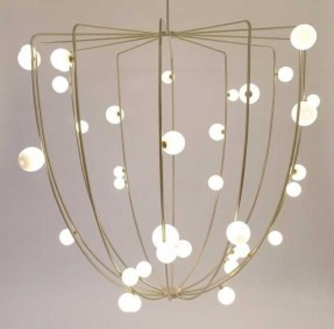 cherry-bomb-cage-chandelier-lindsey-adelman