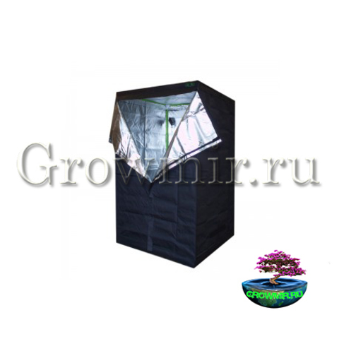 Гроутент Pro Box BASIC 100 100х100x200см
