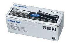 Panasonic KX-FA85A - Тонер-картридж для Panasonic KX-FLB802, FLB802, FLB803, FLB811, FLB812, FLB813, FLB853RU. ресурс 5000 страниц.