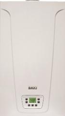 Настенный газовый котел BAXI MAIN 5 24F