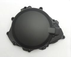 Крышка генератора для мотоцикла Suzuki GSX-R1300 Hayabusa 99-15 Черный