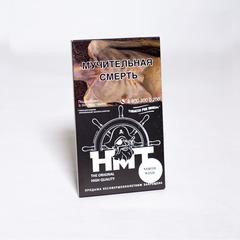 Табак HMT NORTH WIND 100гр
