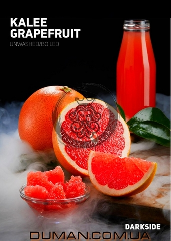 Табак Dark Side Kalee Grapefruit (ДаркСайд Грейпфрут) |20г
