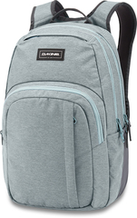 Рюкзак Dakine Campus M 25L Lead Blue