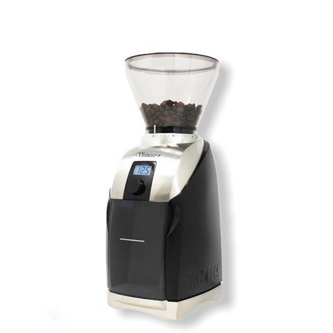 Кофемолка BARATZА VIRTUOSO +