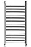 Водяной полотенцесушитель  D43-158 150х80