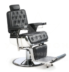 Парикмахерское кресло Barber Elegant Plus