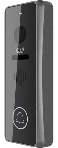 CTV-D3001