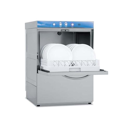 фото 1 Фронтальная посудомоечная машина Elettrobar Fast 60 на profcook.ru