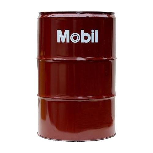 150024 MOBIL SUPER 1000 X1 15W-40 моторное минеральное масло (1 Литр) купить на сайте официального дилера Ht-oil.ru