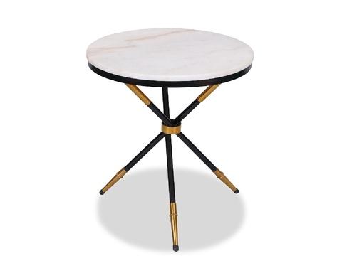 Eton приставной столик