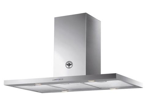 Кухонная вытяжка La Germania K90ITUXXA
