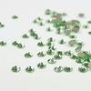2088 Стразы Сваровски холодной фиксации Peridot ss 20 (4,6-4,8 мм), 10 штук